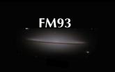 93早新闻-2020-09-04