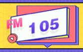 105音乐活力派-2020-09-11