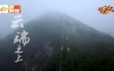 小康徐州·徐州之秋:云端之上