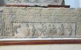 首屆伴手禮評選·歷史上的伴手禮(一):古時抱書簡出行 今朝以書贈親友