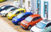 商務部:2020年新能源汽車產銷創歷史新高