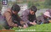 系列时政微视频·变迁丨响鼓重锤——总书记指挥打赢世纪脱贫攻坚战